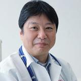 松山淳医師