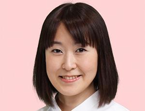 長野朋子さん