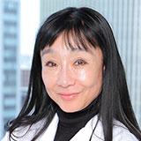 松山 夕稀己 PhD(Yukiko Matsuyama, PhD)
