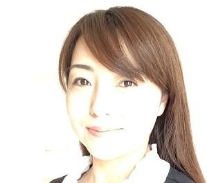森下 由美子さん