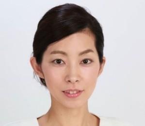 Mariko(みつおまりこ)さん