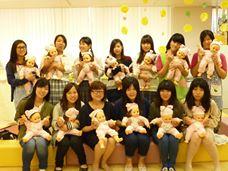 東京医療秘書福祉専門学校 初級講座開催