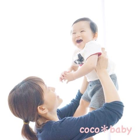 豊田市@育児に自信が持て心と体が軽くなるママの為のベビマ教室