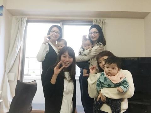 川越 mimimama baby