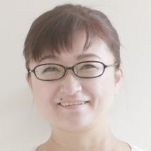 5/21加藤香 初心者向オイルリンパマッサージ1day講座【修了証発行】