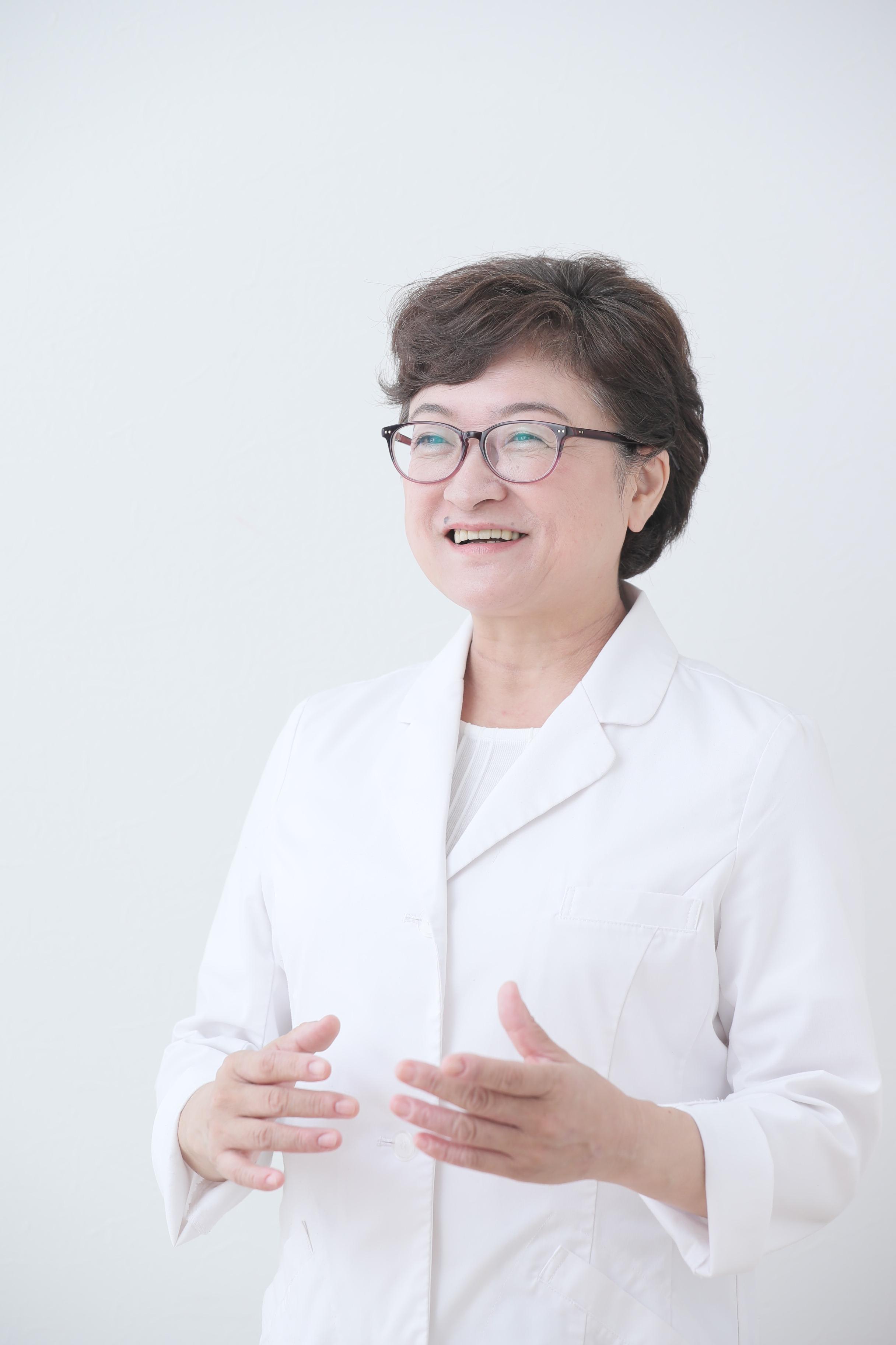 【メディア情報】LIVE onlineのサポーターにIHTA理事加藤香が選ばれました