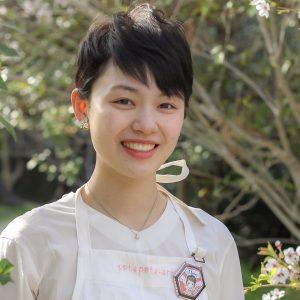 Kagawa Yukaさん