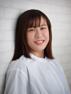 福山 千佳子さん
